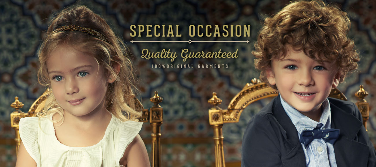 Special-Ocassions