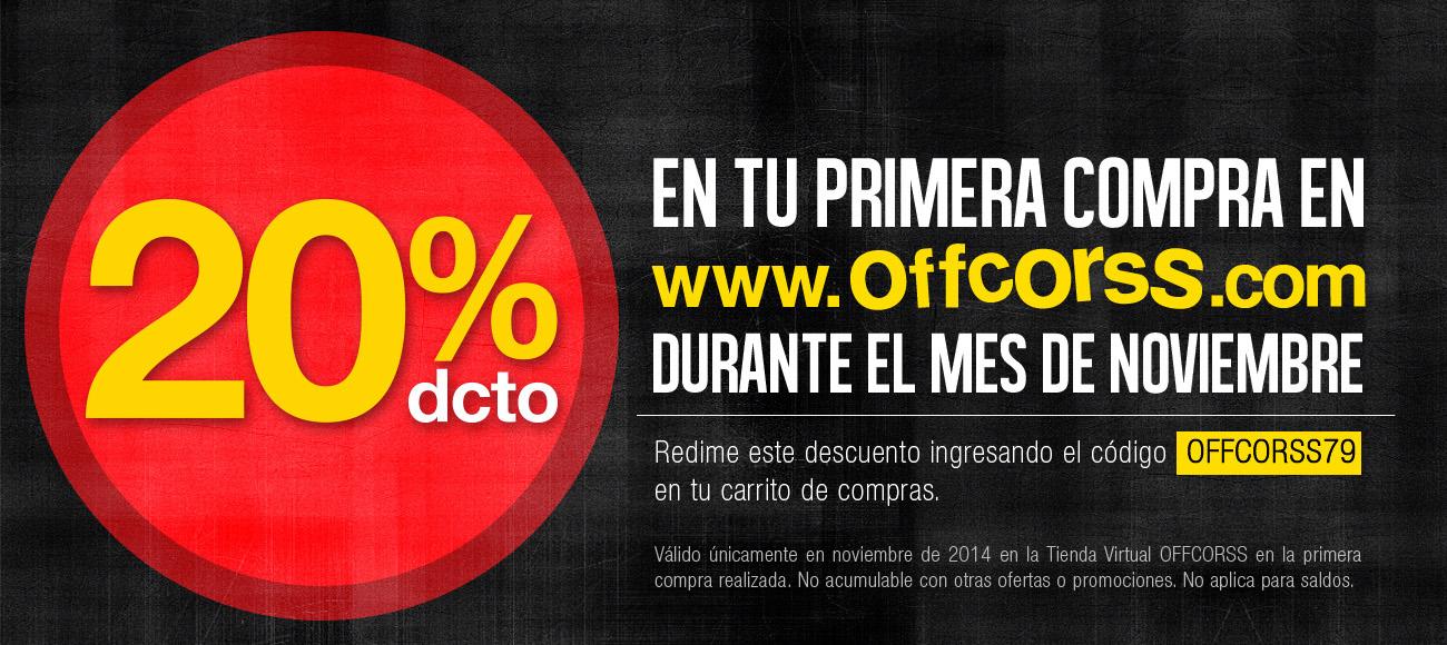 20%off-primercompra