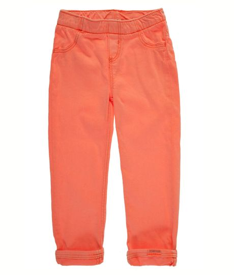 4206888-Coral-Neon