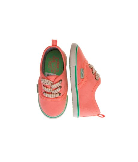 4210358-Coral-Neon