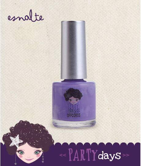 5214792-Violeta-19-3536