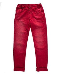 5226365-Rojo-19-1934