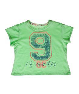 5233542-Verde-13-0220-Neon