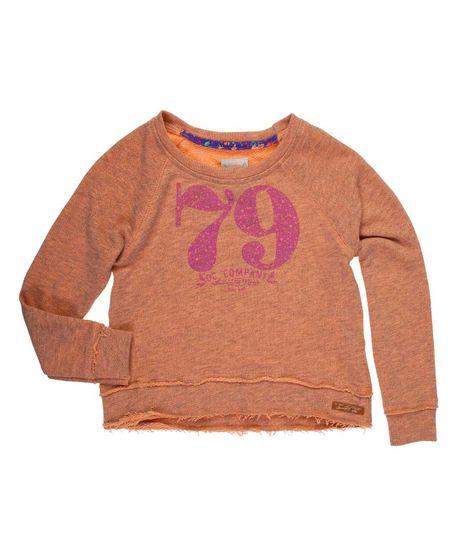 5233545-Naranja-14-1228