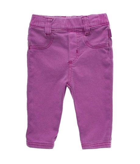 3206332-Violeta-Neon-17-3023