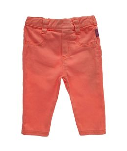 3206332-Coral-Neon-15-1435