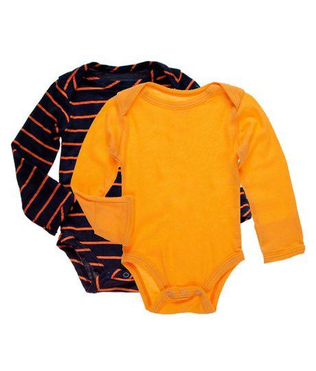 3120050-Naranja-15-1160