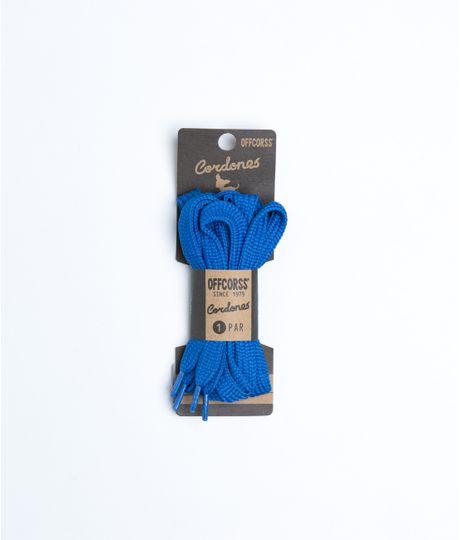 5114820-Azul-19-3952