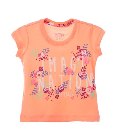 4223528-coral-neon