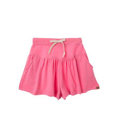 5207431-rosado-neon