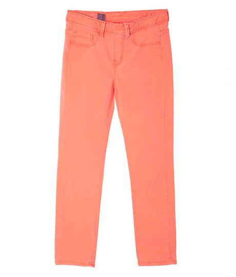 5226629-coral-neon