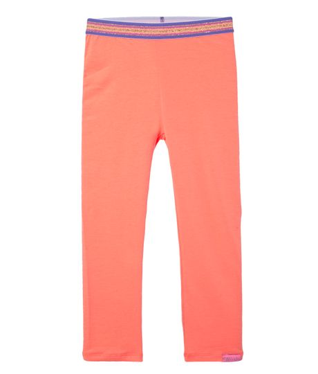 4206891-coral-neon