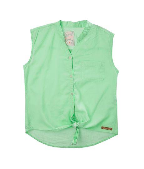 5204339-Verde-12-0225