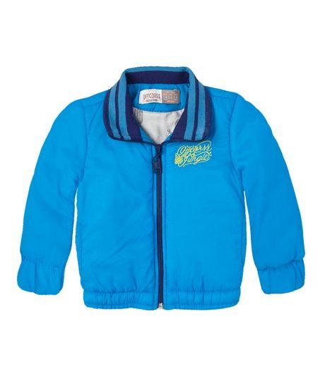 Buzos-y-chaquetas-Primi-Niño-Azul