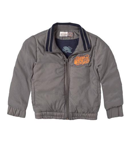 Buzos-y-chaquetas-Primi-Niño-Gris
