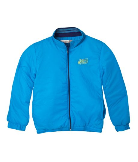 Buzos-y-chaquetas-Niño-Azul