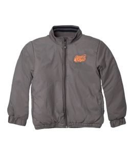 Buzos-y-chaquetas-Niño-Gris