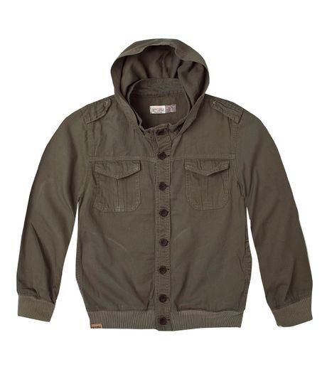 Ropa-Niño-Buzos-y-chaquetas-Verde
