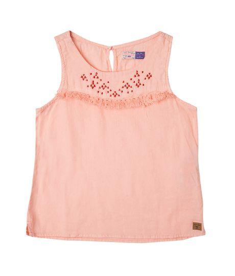 Ropa-Niña-Camisas-Rosado