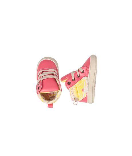 Ropa-Primi-Niña-Zapatos-Rosado