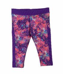 Ropa-Bebe-Niña-Jeans-y-Pantalones-Morado