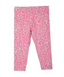 Ropa-Bebe-Niña-Jeans-y-Pantalones-Gris