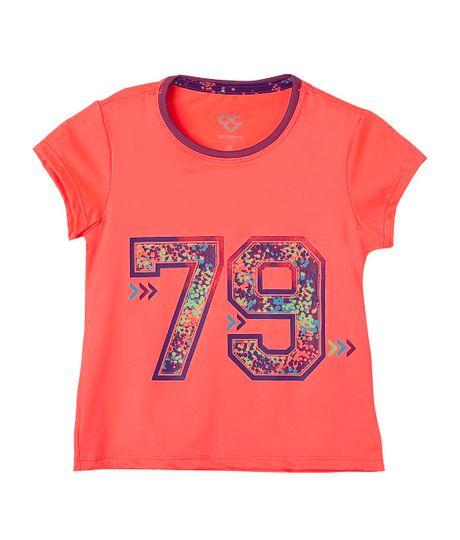 Ropa-Bebe-Niña-Camisetas-Rosado