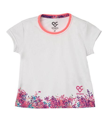 Ropa-Bebe-Niña-Camisetas-Gris