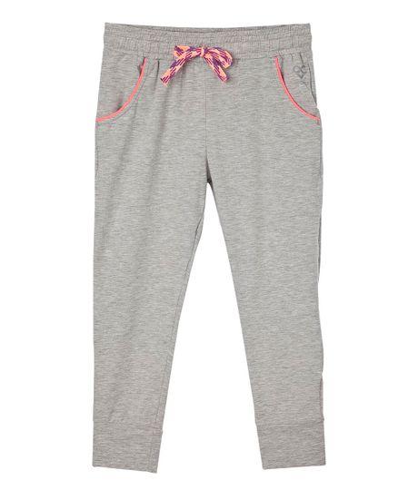 Ropa-Niña-Jeans-y-Pantalones-Gris