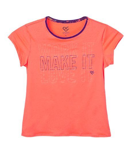 Ropa-Niña-Camisetas-Rosado