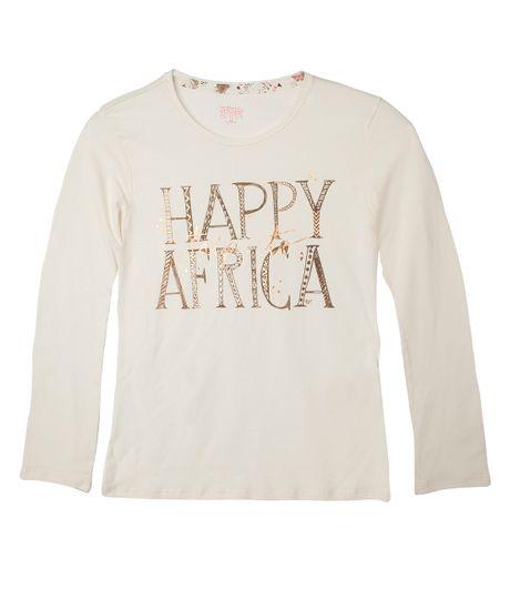 Camisetas-Ropa-nina-Cafe