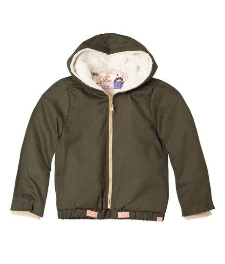 Buzos-y-chaquetas-Ropa-bebe-nina-Verde