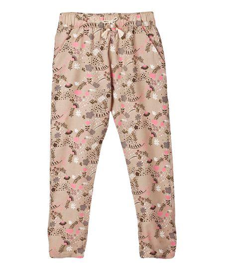 Jeans-y-Pantalones-Ropa-nina-Cafe