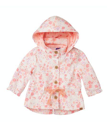 Buzos-y-chaquetas-Ropa-recien-nacido-nina-Amarillo