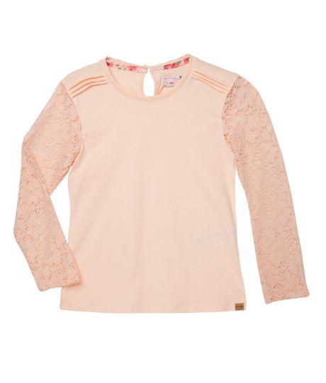 Camisetas-Ropa-nina-Surtido