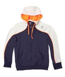 Ropa-Niño-Buzos-y-chaquetas-Azul
