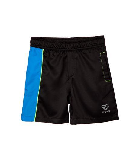 Bermudas-pantalonetas-Ropa-bebe-nino-Gris