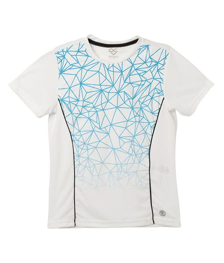 Camisetas-Ropa-nino-Blanco