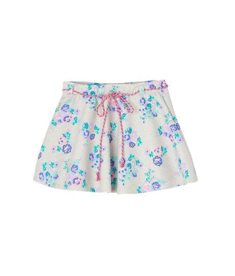 Faldas-y-shorts-Ropa-bebe-nina-Surtido