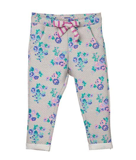 Jeans-y-Pantalones-Ropa-bebe-nina-Gris