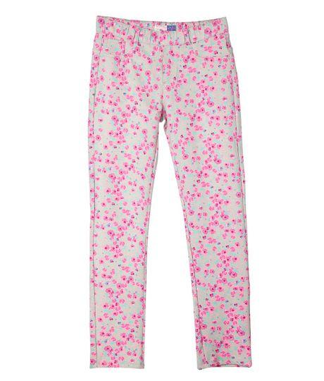 Jeans-y-Pantalones-Ropa-nina-Gris