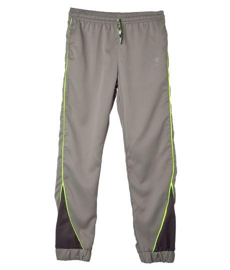 Jeans-y-Pantalones-Ropa-nino-Gris