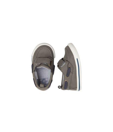 Zapatos-Ropa-bebe-nino-Gris