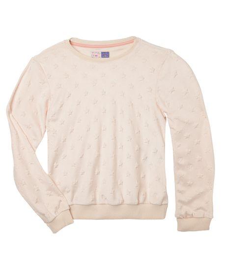 Buzos-y-chaquetas-Ropa-nina-Amarillo
