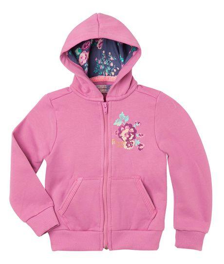 Buzos-y-chaquetas-Ropa-bebe-nina-Rosado