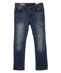 Jeans-y-Pantalones-Ropa-nino-Indigo-medio