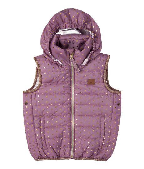Buzos-y-chaquetas-Ropa-bebe-nina-Morado
