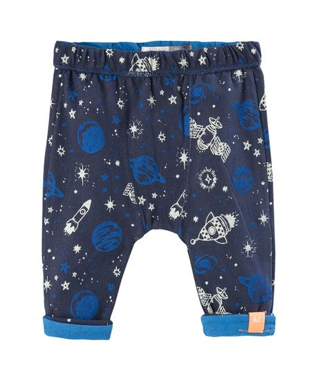 Jeans-y-Pantalones-Ropa-recien-nacido-nino-Surtido