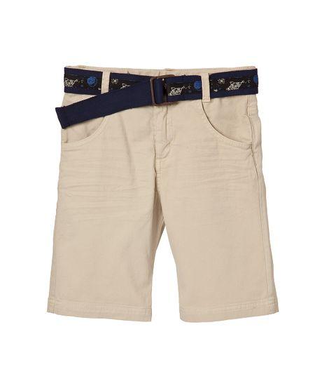 Bermudas-pantalonetas-Ropa-nino-Cafe