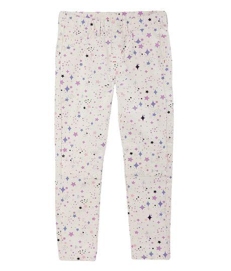 Jeans-y-Pantalones-Ropa-nina-Blanco